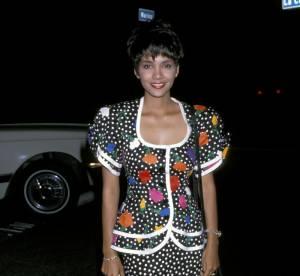 Halle Berry : l'évolution stylistique d'une ex-Catwoman