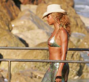 Serena Williams, Katy Perry, Beyoncé : leurs flops en maillot