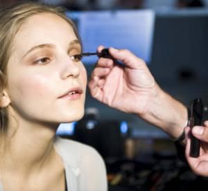 Des cours de maquillage avec Lancôme