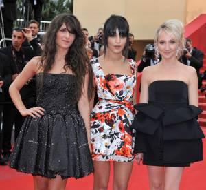 Géraldine Nakache et Leïla Bekhti : les nouvelles bêtes de mode du cinéma français