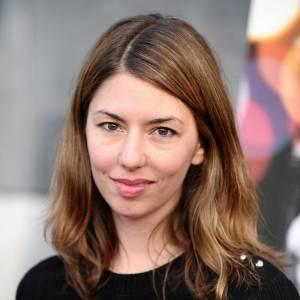 Les jolies laides Sofia Coppola