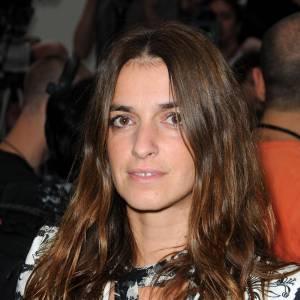 Les jolies laides Joana Preiss