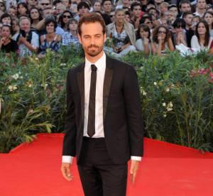 Un nom à retenir : Benjamin Millepied, le boyfriend de Natalie Portman
