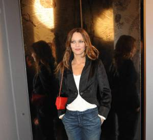 Vanessa Paradis : son look à 100, 200, 1000€