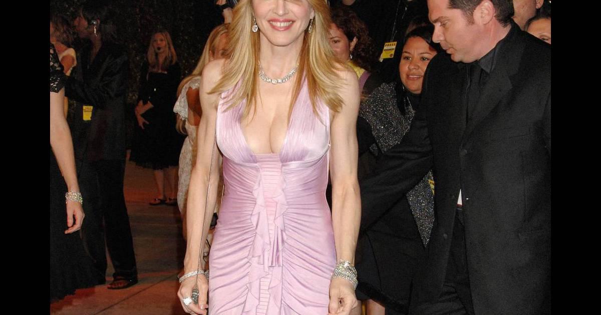 Madonna Wikipdia