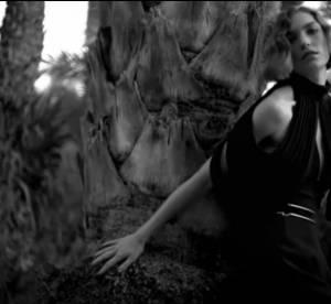 Yves Saint Laurent fait tourner Arizona Muse