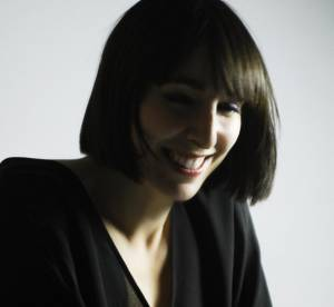 Rencontre avec Natalia Brilli