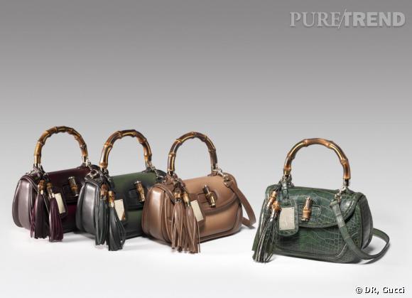290665348de Collection 1921 de Gucci
