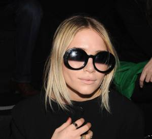 Mary Kate Olsen Vs Nicole Richie : les lunettes de soleil Chanel