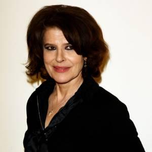 Stars : belles à 50 ans Fanny Ardant : 62 ans