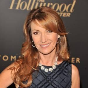 Stars : belles à 50 ans Jane Seymour : 60 ans