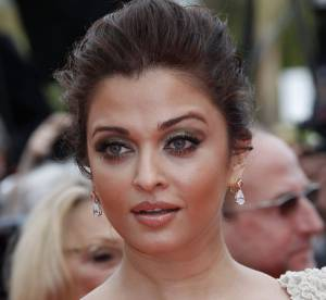 Cannes : les plus beaux make-up du mercredi 11 mai
