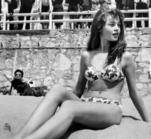 Tendance : le style Cannes.