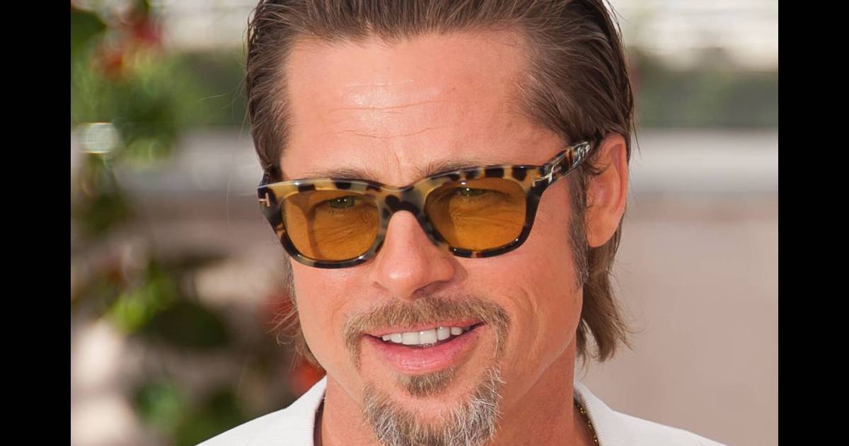 74e3e2b9a84896 à Pitt lunettes femmes Brad Law Puretrend Bono Jude 1BWccxawqX