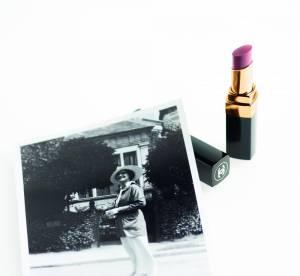 Chanel lance une édition limitée du Rouge Coco Shine sur son site