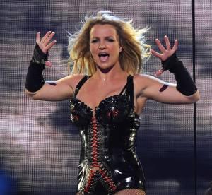 5 (bonnes) raisons d'aller voir Britney Spears en concert