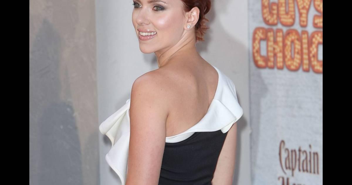 L 39 actrice d laisse son blond pour une couleur auburn qui ne flatte pas sa carnation - Couleur auburn pour qui ...