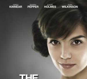 """The Kennedy"""" à découvrir dès le 5 juillet sur France 3."""