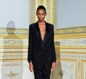 Mode : Le programme de la Haute Couture à Paris