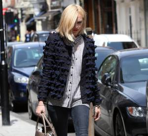Fearne Cotton, une lady Britannique branchée... À shopper !