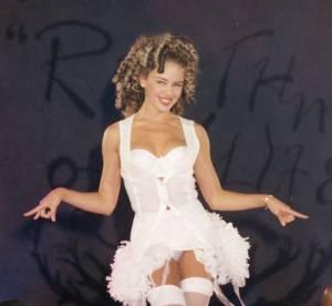 Le pire et le meilleur de... Kylie Minogue
