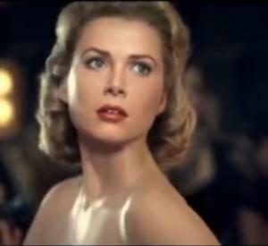 Dior fait revivre des actrices mythiques pour sa nouvelle campagne shootée par Jean-Jacques Annaud.