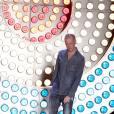 Bill Gaytten fait l'intérim chez Christian Dior.