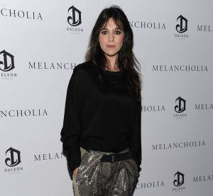 Charlotte Gainsbourg, Pippa Middleton, Charlotte Casiraghi : les tops mode de la semaine