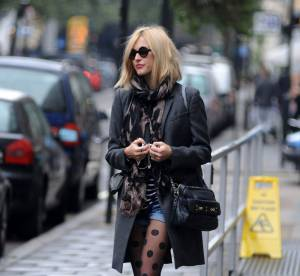 Fearne Cotton, teenager
