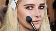 Make up : ces fonds de teint qui font des miracles