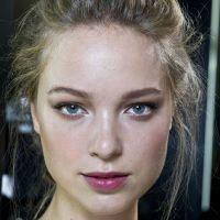 Le bon maquillage selon la forme de vos yeux