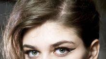 Quel maquillage pour les yeux ronds ?