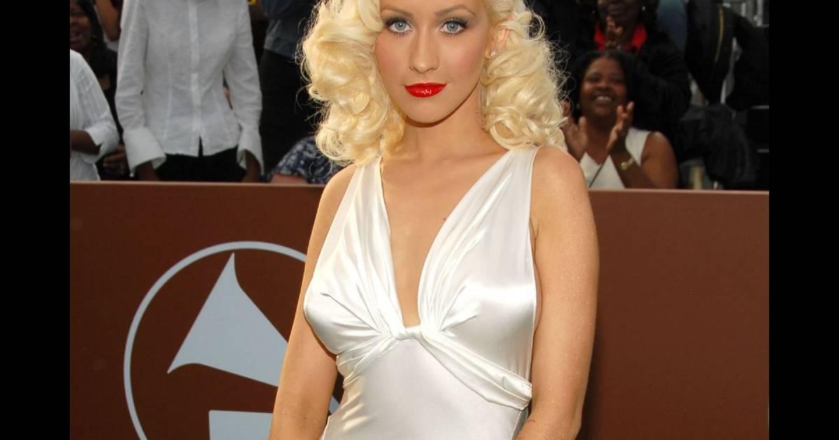 Christina Aguilera - YouTube