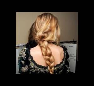 Tresse : tout sur les coiffures avec tresse