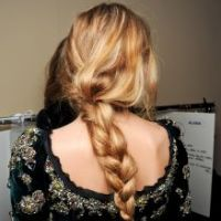 Devenez une pro des coiffures nattées