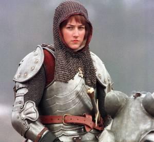 Jeanne d'Arc : de Clémence Poesy à Milla Jovovich