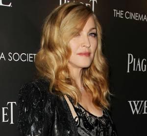 Le dossier du jour : M.D.N.A, le nouvel album polémique de Madonna