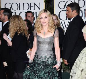 Le flop mode : Madonna oh la la