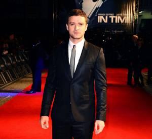 Justin Timberlake, 31 ans et alors ?