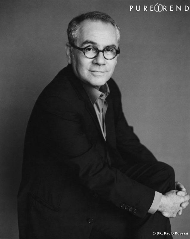 Portrait de Jean-Jacques Picart