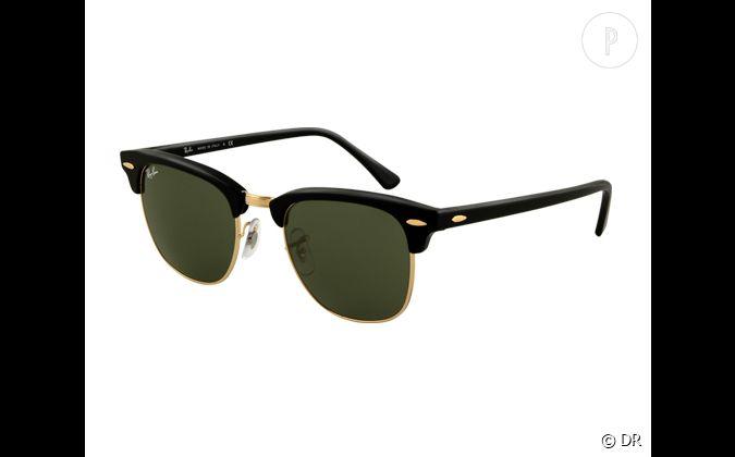 cadeau de saint valentin pour lui lunettes de soleil. Black Bedroom Furniture Sets. Home Design Ideas