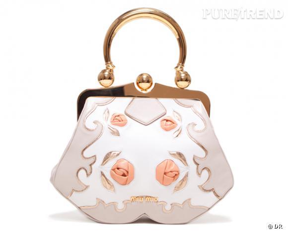 Must Have : les it-bags Miu Miu SS2012.