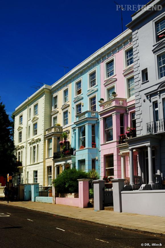 Nos 10 bonnes adresses à Londres - Puretrend