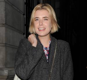 Agyness Deyn, le grand changement