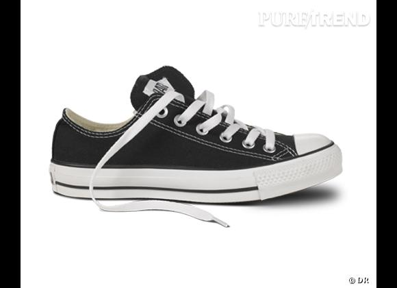 Les Converse Star Wanted De All Baskets Taylor Chuck TUxxdqY