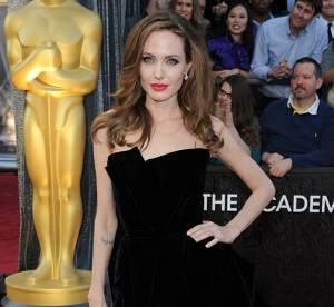 Angelina Jolie, Jennifer Lopez, Rihanna : des jambes qui en jettent