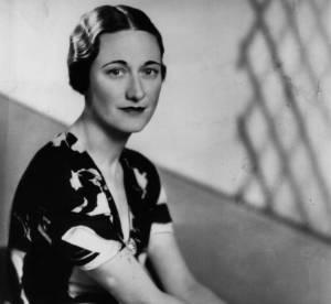 Les icônes du style : Wallis Simpson