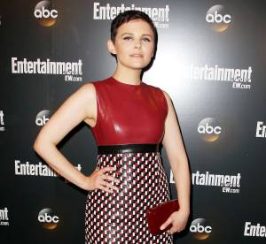 Ginnifer Goodwin, esprit cannage