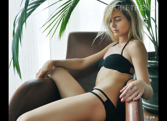 le must have de chlo bikini claire de luz 95. Black Bedroom Furniture Sets. Home Design Ideas