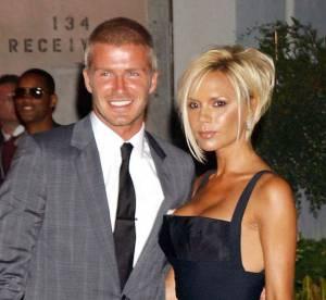 Les Beckham, les Cruise, les Pitt : le pire et le meilleur des couples de stars